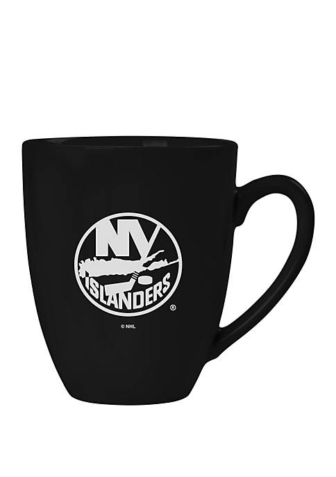 Great American Products NHL New York Islanders 15