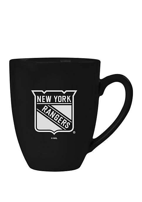 Great American Products NHL New York Rangers 15