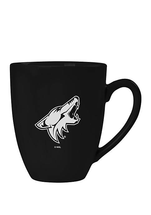 Great American Products NHL Arizona Coyotes 15 Ounce