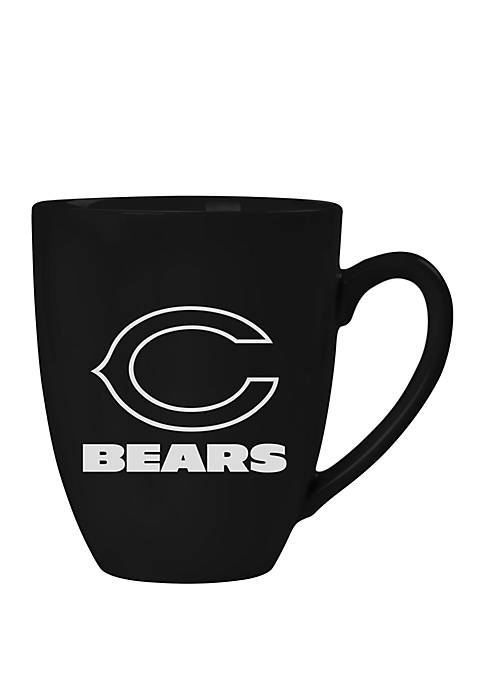Great American Products NFL Chicago Bears 15 Ounce
