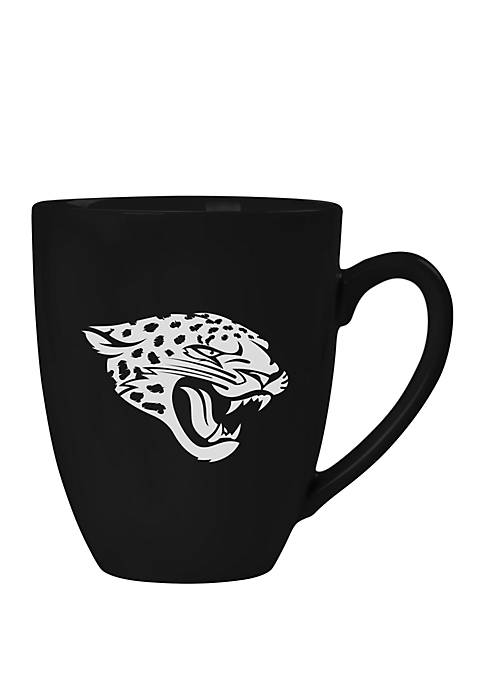Great American Products NFL Jacksonville Jaguars 15 Ounce