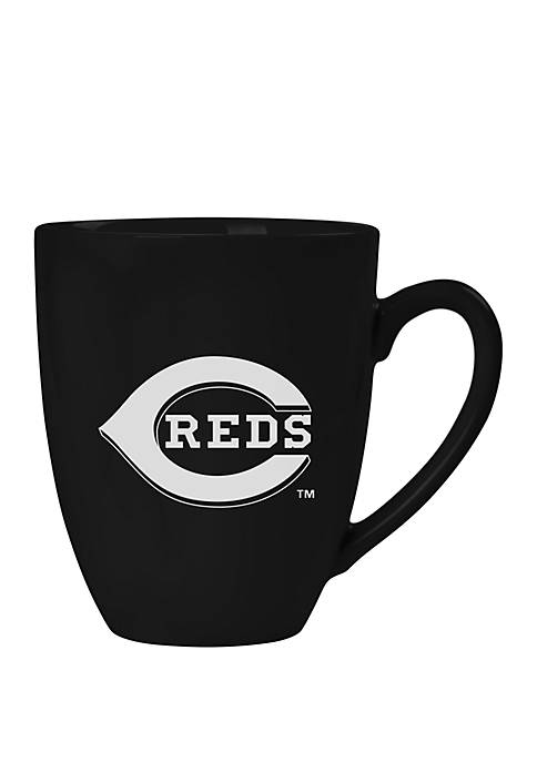 Great American Products MLB Cincinnati Reds 15 Ounce