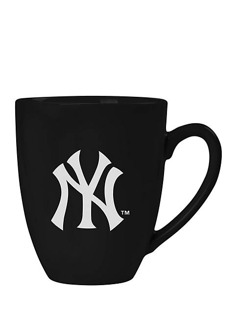 Great American Products MLB New York Yankees 15