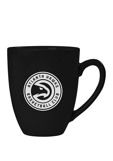 Great American Products NBA Atlanta Hawks 15 Ounce