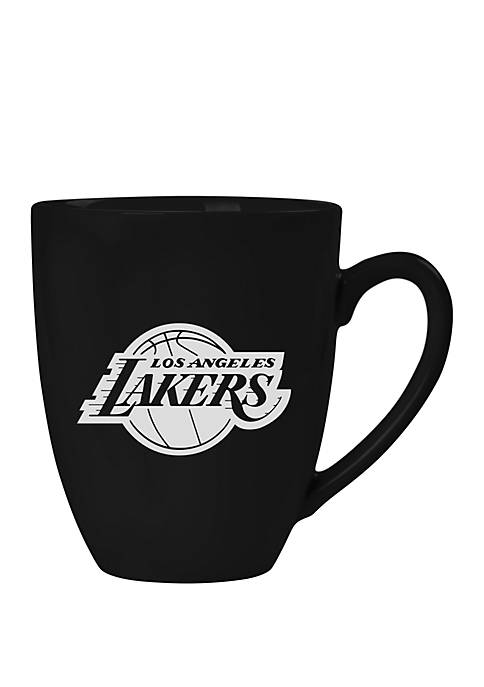 Great American Products NBA Los Angeles Lakers 15