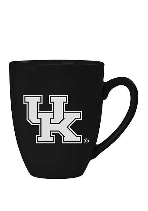 Great American Products NCAA Kentucky Wildcats 15 Ounce