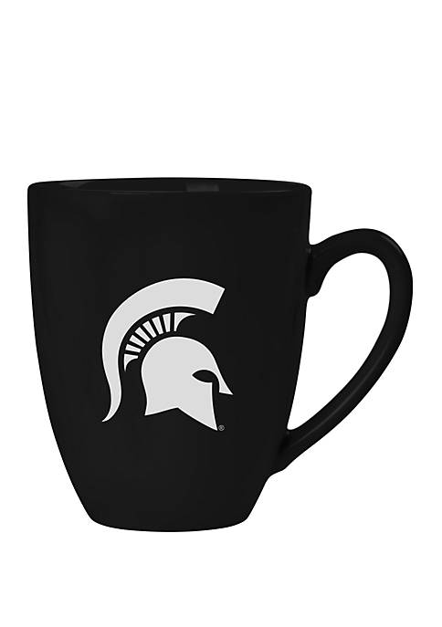 Great American Products NCAA Michigan State Spartans 15