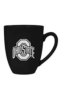 Great American Products NCAA Ohio State Buckeyes 15 Ounce Stealth Bistro Mug