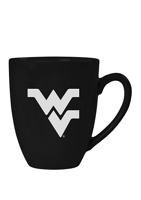 15 oz Stealth Bistro Mug
