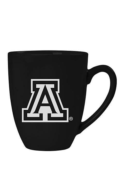 The 15 oz Stealth Bistro Mug