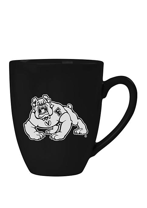 The 15 oz Stealth Bistro Mug