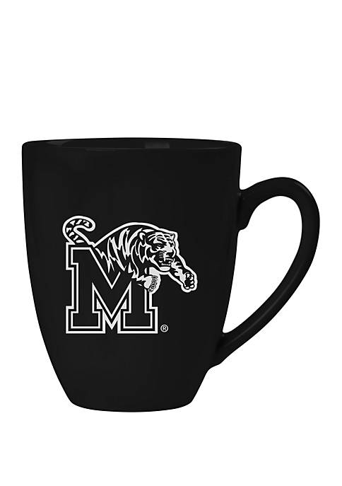 Great American Products NCAA Memphis Tigers 15 Ounce