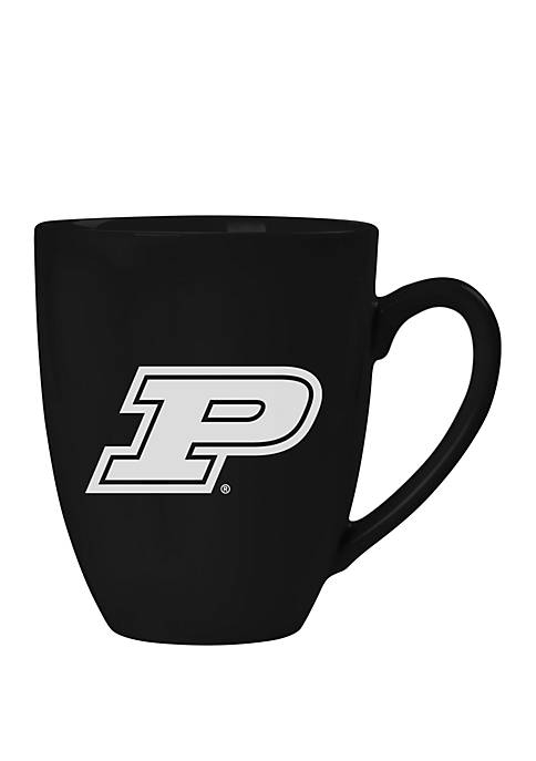Great American Products NCAA Purdue Boilermakers 15 Ounce