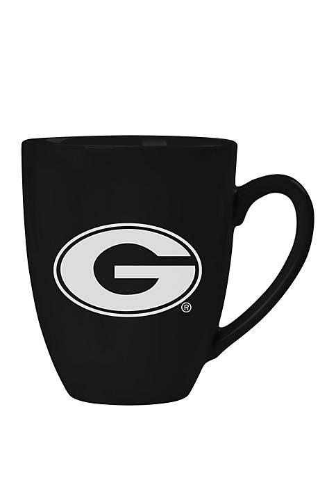 Great American Products NCAA Georgia Bulldogs 15 Ounce