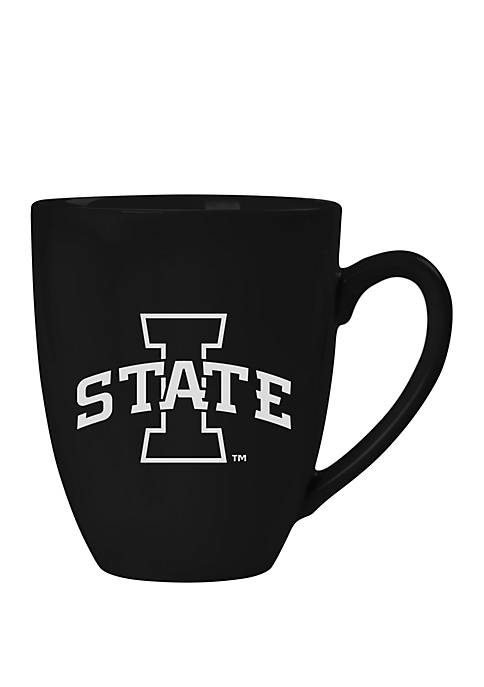 Great American Products NCAA Iowa State Cyclones 15