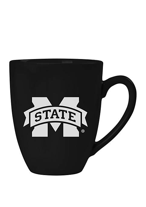Great American Products NCAA Mississippi State Bulldogs 15
