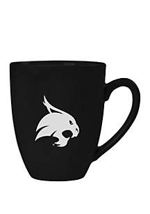 Great American Products 15 oz Stealth Bistro Mug