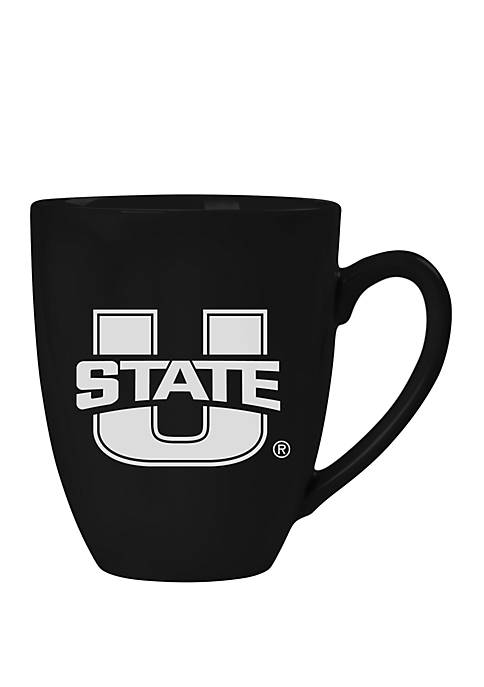 Great American Products NCAA Utah State Aggies 15
