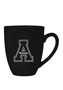 Great American Products The 15 oz Stealth Bistro Mug