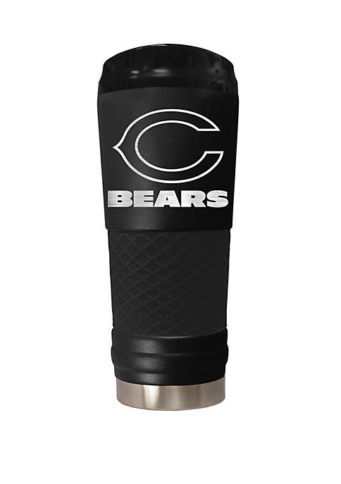 Great American Products NFL Chicago Bears 24 Ounce