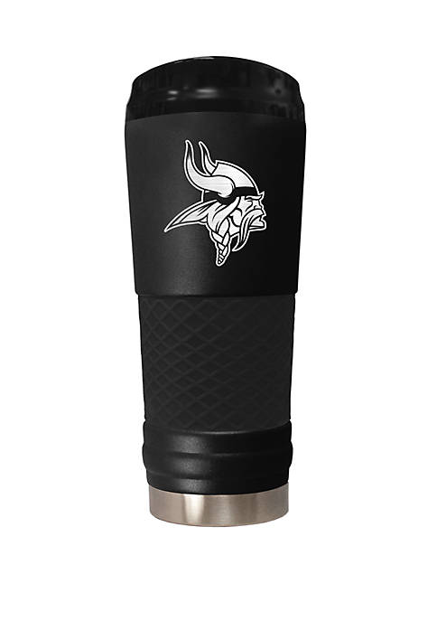 Great American Products NFL Minnesota Vikings 24 Ounce