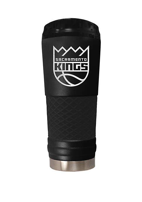 Great American Products NBA Sacramento Kings 24 Ounce