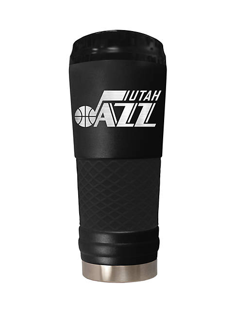 Great American Products NBA Utah Jazz 24 Ounce