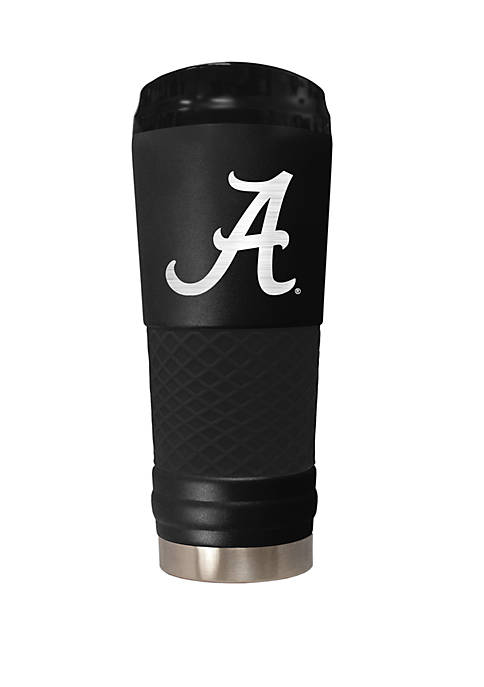 Great American Products NCAA Alabama Crimson Tide 24