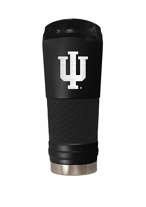 Great American Products NCAA Indiana Hoosiers 24 Ounce