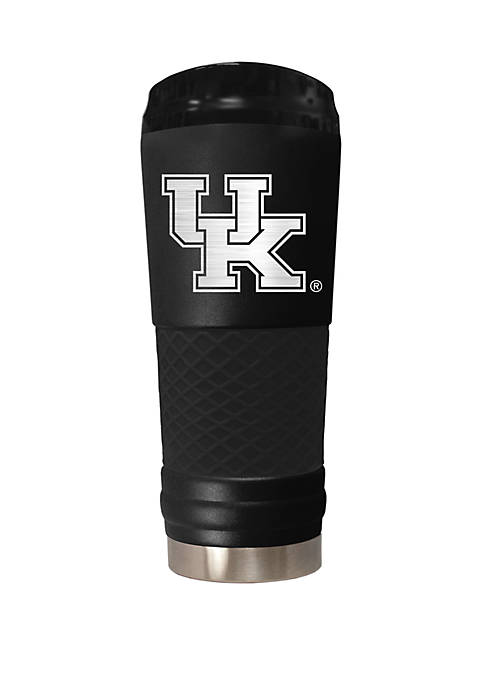 Great American Products NCAA Kentucky Wildcats 24 Ounce