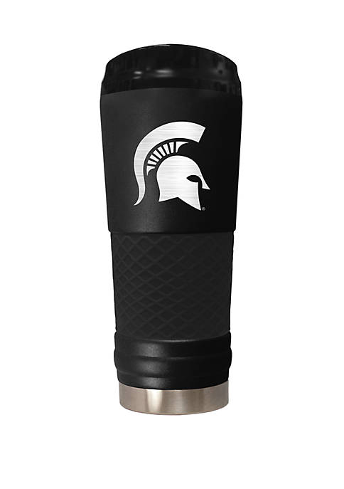Great American Products NCAA Michigan State Spartans 24