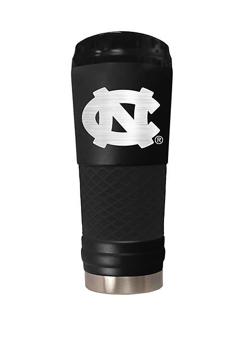 Great American Products NCAA UNC Tarheels 24 Ounce
