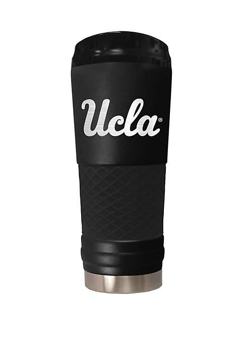 NCAA UCLA Bruins 24 Ounce Stealth Draft Tumbler