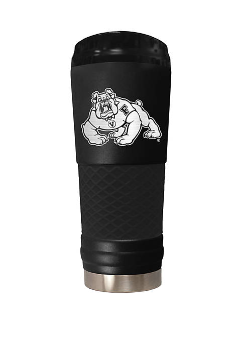Great American Products NCAA Fresno State Bulldogs 24
