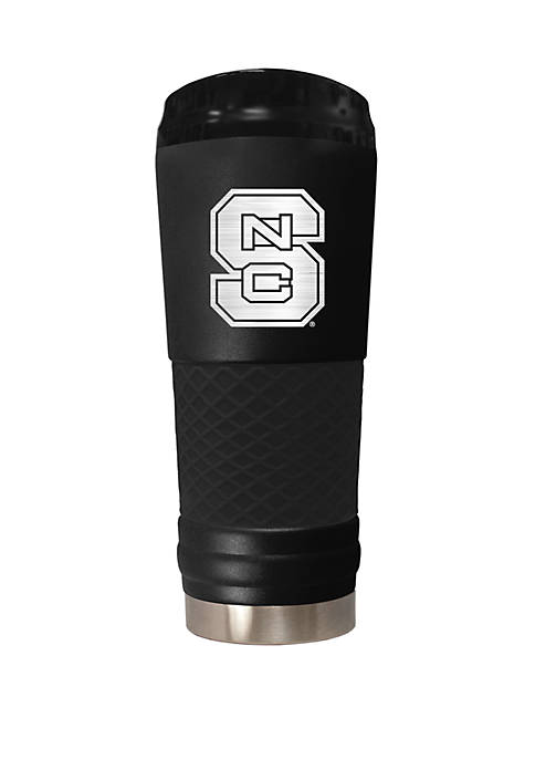 Great American Products NCAA NC State Wolfpack 24