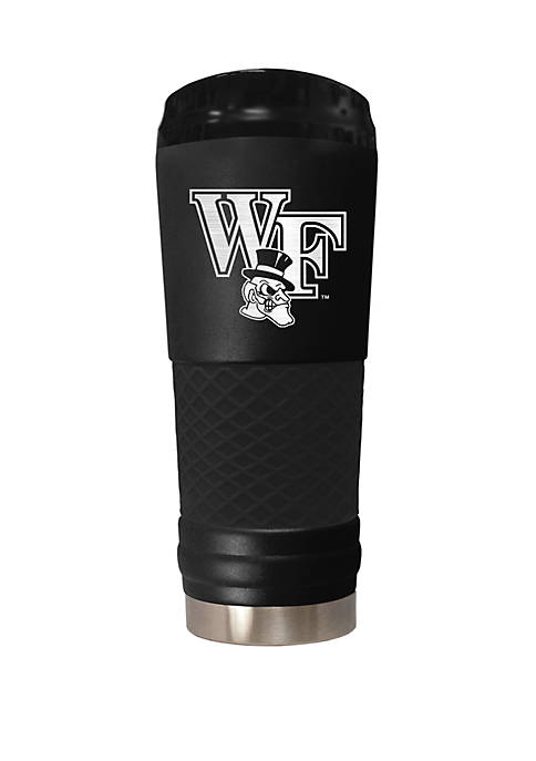 Great American Products NCAA Wake Forest Demon Deacons
