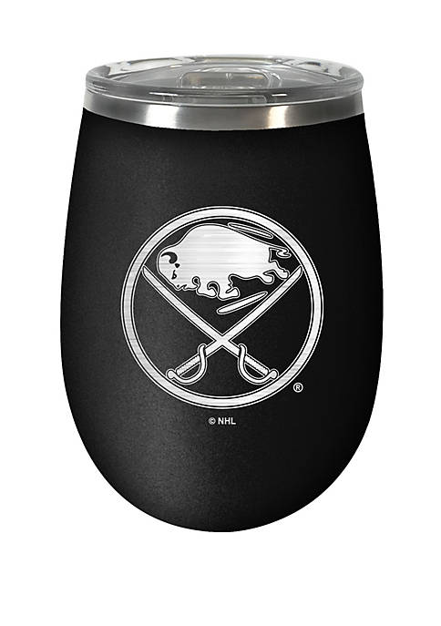 Great American Products NHL Buffalo Sabres 12 Ounce