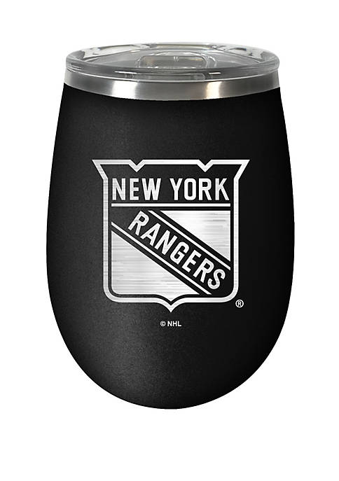Great American Products NHL New York Rangers 12