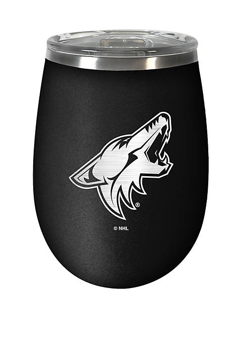 Great American Products NHL Arizona Coyotes 12 Ounce