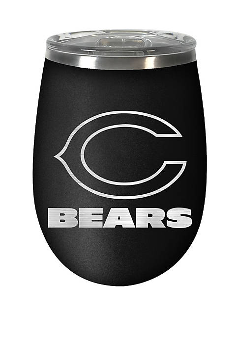 Great American Products NFL Chicago Bears 12 Ounce
