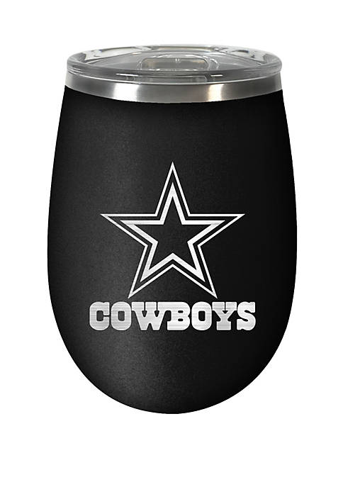 Great American Products NFL Dallas Cowboys 12 Ounce