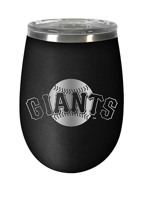 Great American Products MLB Giants 12 Ounce Stealth