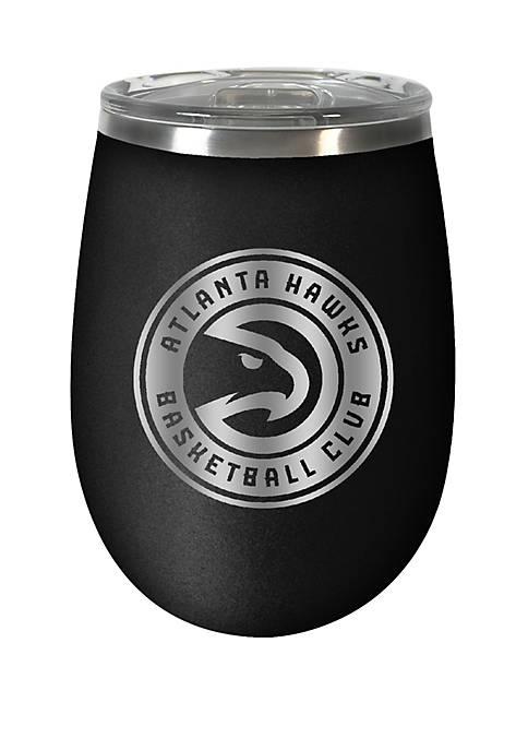 Great American Products NBA Atlanta Hawks 12 Ounce