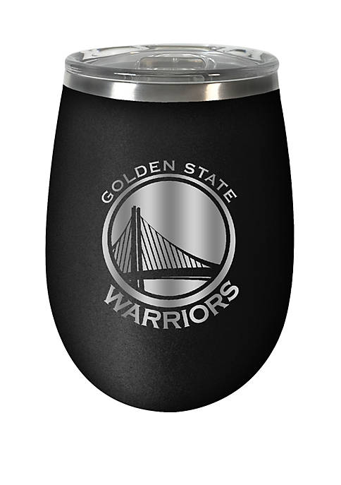 Great American Products NBA Golden State Warriors 12