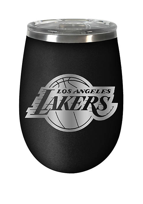 Great American Products NBA Los Angeles Lakers 12