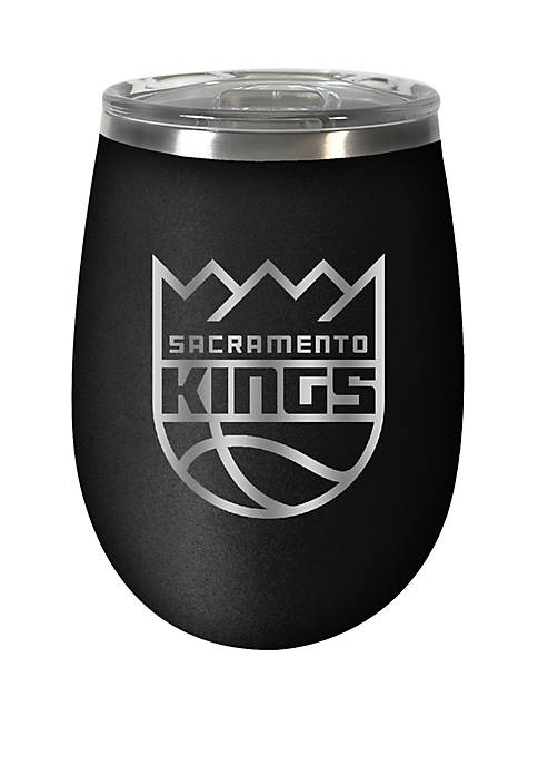 Great American Products NBA Sacramento Kings 12 Ounce