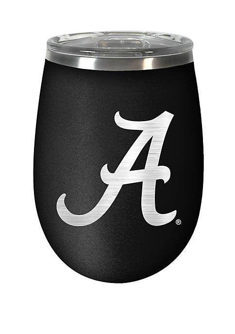 Great American Products NCAA Alabama Crimson Tide 12