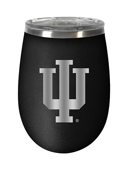 Great American Products NCAA Indiana Hoosiers 12 Ounce