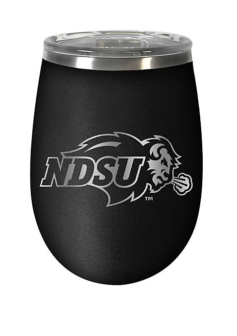 Great American Products NCAA North Dakota State Bisons