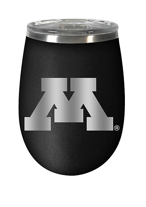 Great American Products NCAA Minnesota Golden Gophers 12